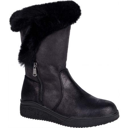 Avenue VIMMERBY - Dámska zimná obuv