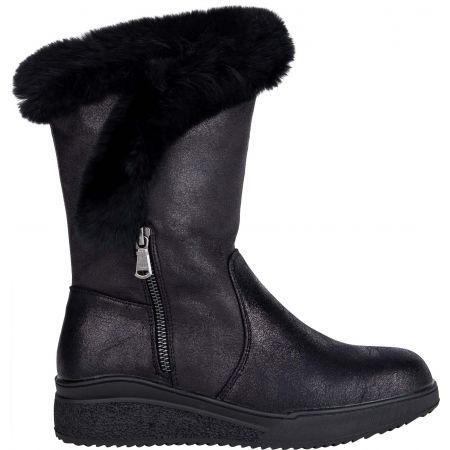 Női téli cipő - Avenue VIMMERBY - 3
