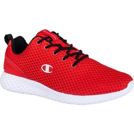 Champion LOW CUT SHOE SPRINT - Men's sneakers
