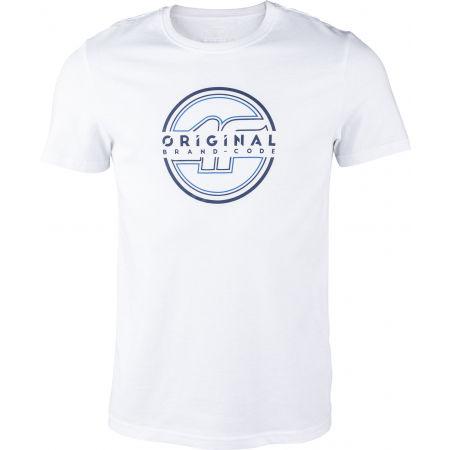 4F MEN´S T-SHIRT - Pánské tričko