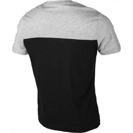 Pánské tričko - Lotto DINAMICO IV TEE STP CO - 3