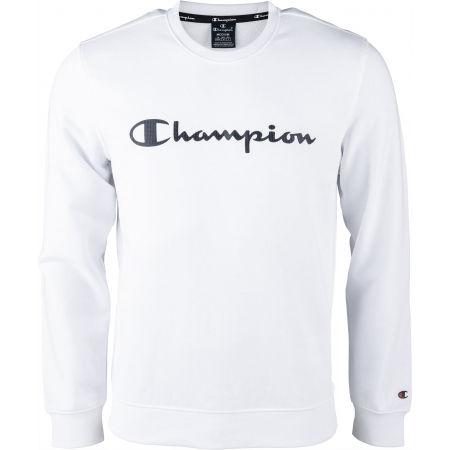 Champion CREWNECK SWEATSHIRT - Hanorac de bărbați