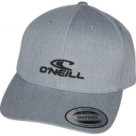 O'Neill BM WAVE CAP - Мъжка шапка с козирка
