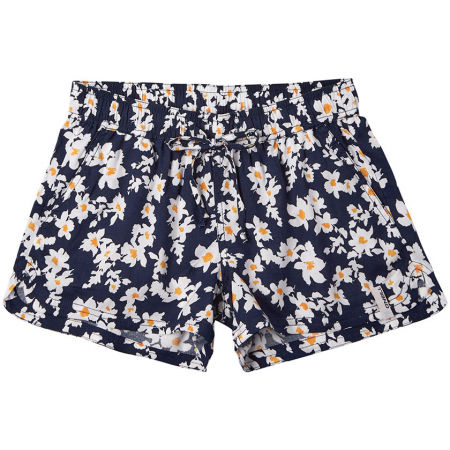 O'Neill LG O'NEILL WOVEN SHORTS - Girls' shorts