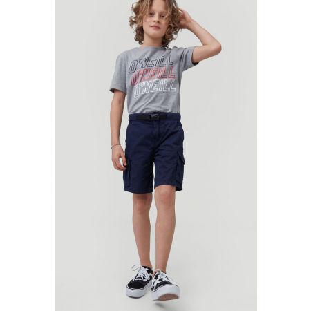 Къси панталони за момчета - O'Neill LB CALI BEACH CARGO SHORTS - 4