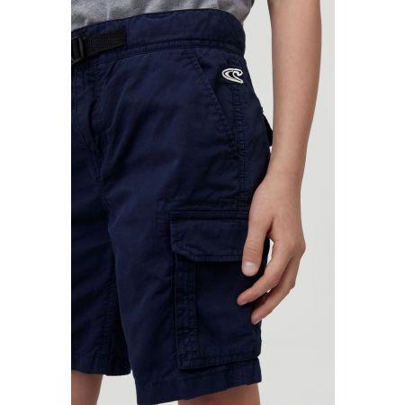 Къси панталони за момчета - O'Neill LB CALI BEACH CARGO SHORTS - 3