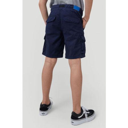 Къси панталони за момчета - O'Neill LB CALI BEACH CARGO SHORTS - 5