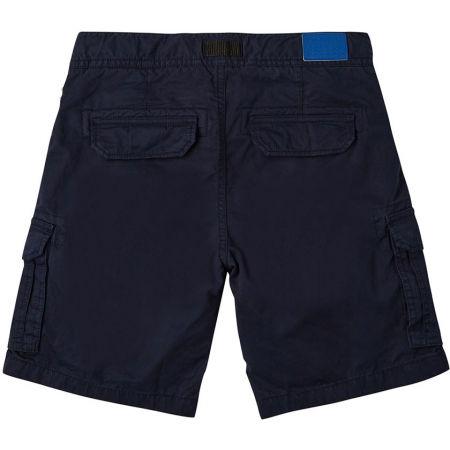 Къси панталони за момчета - O'Neill LB CALI BEACH CARGO SHORTS - 2