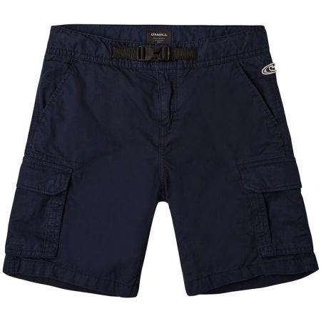 O'Neill LB CALI BEACH CARGO SHORTS - Pantaloni scurți băieți