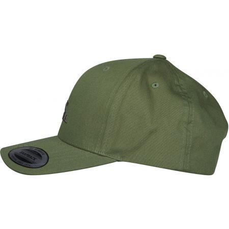 Șapcă de bărbați - O'Neill BM WAVE CAP - 2