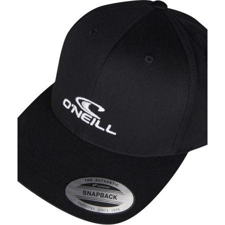 Șapcă de bărbați - O'Neill BM WAVE CAP - 3