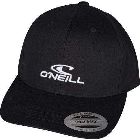 O'Neill BM WAVE CAP - Czapka z daszkiem męska
