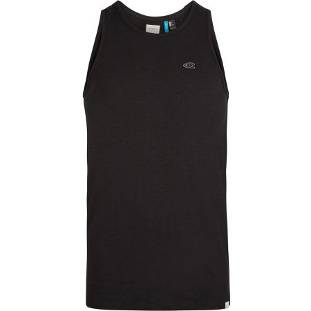 O'Neill LM JACKS BASE TANKTOP - Men's tank top