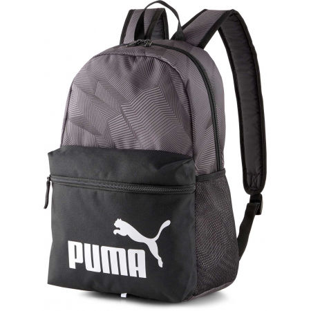 Puma PHASE AOP BACKPACK - Plecak