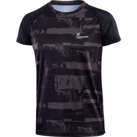 Klimatex AZAL - Men's functional T-shirt