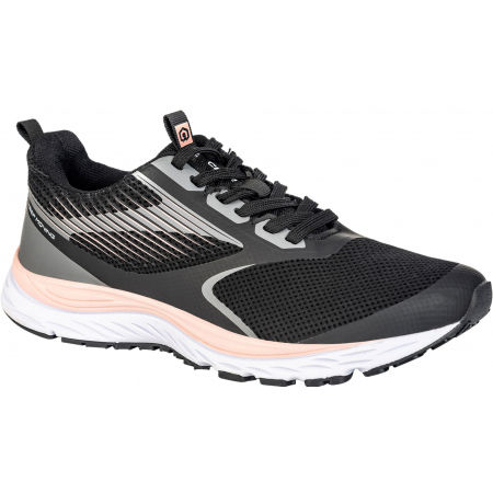 Arcore NIPPON II - Încălțăminte de alergare damă