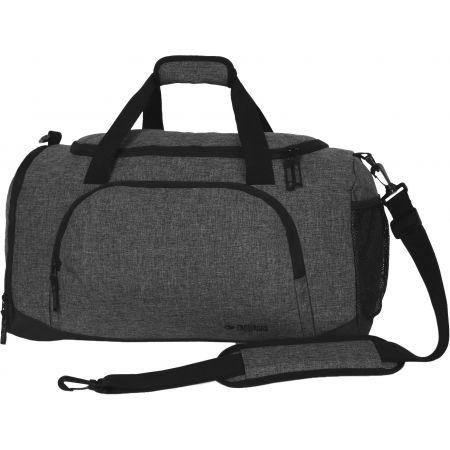 Sportovní taška - Crossroad PORTER 40 - 3