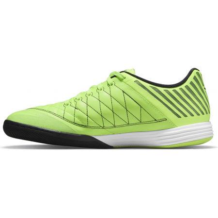 Pánské sálovky - Nike LUNAR GATO II - 2
