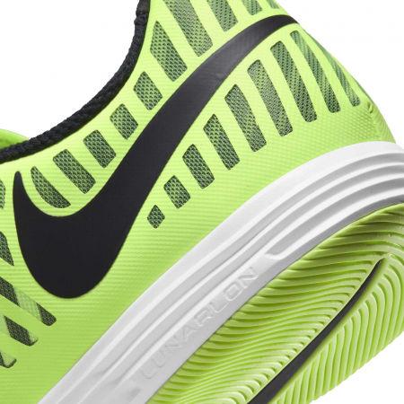 Pánské sálovky - Nike LUNAR GATO II - 7