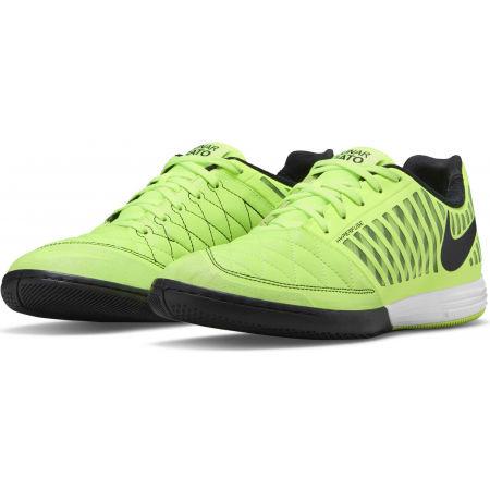 Pánské sálovky - Nike LUNAR GATO II - 3