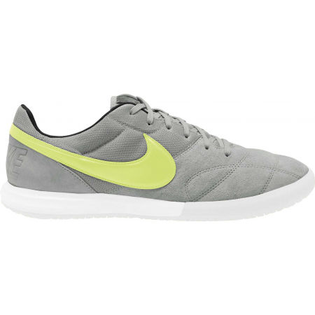 Nike TIEMPO PREMIER II SALA IC - Men's indoor shoes