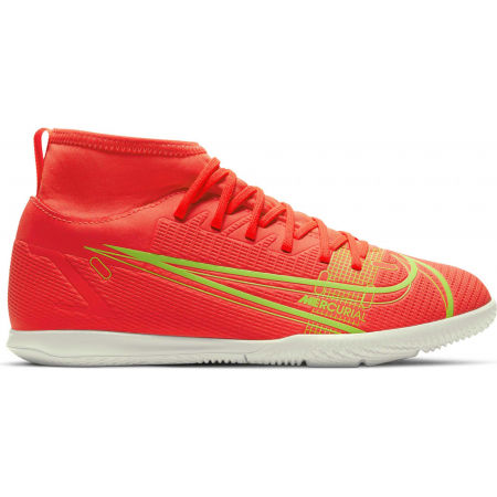 Nike JR MERCURIAL SUPERFLY 8 CLUB IC