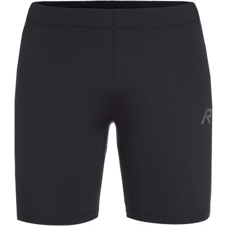 Rukka RUKKA MENONEN - Men's running shorts