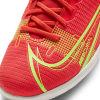 Obuwie piłkarskie halowe dziecięce - Nike JR MERCURIAL VAPOR 14 CLUB IC - 7
