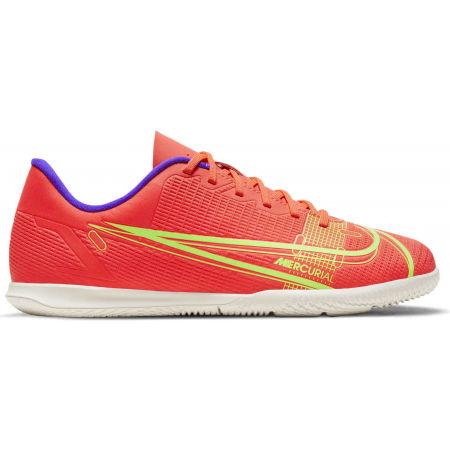 Nike JR MERCURIAL VAPOR 14 CLUB IC - Detská halová obuv
