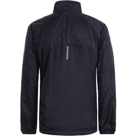 Men's sports jacket - Rukka RUKKA MURIK - 2