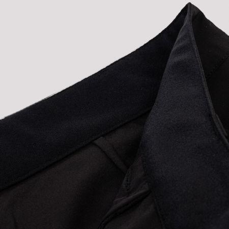 Dámské outdoorové šortky - Klimatex LUCA - 7