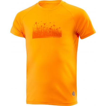 Klimatex TAMI - Детска тениска