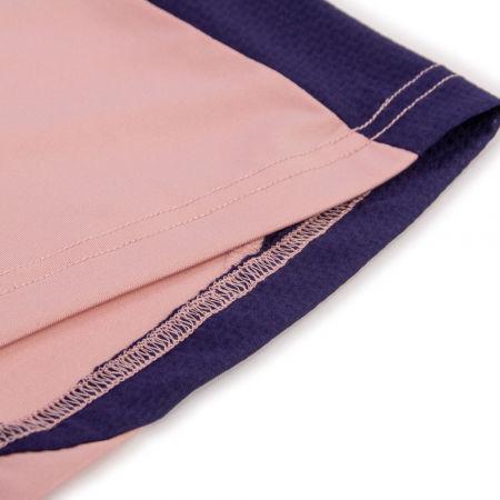 Bluză pentru alergare damă - Klimatex SUNNE - 7