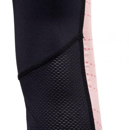 Women's 3/4 length leggings - Klimatex LOARI - 6