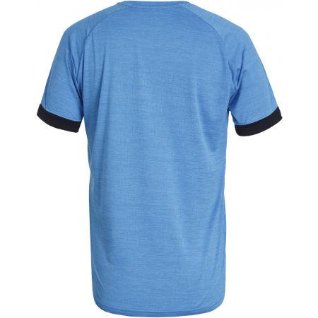 Функционална мъжка тениска - Rukka RUKKA MELLI - 2