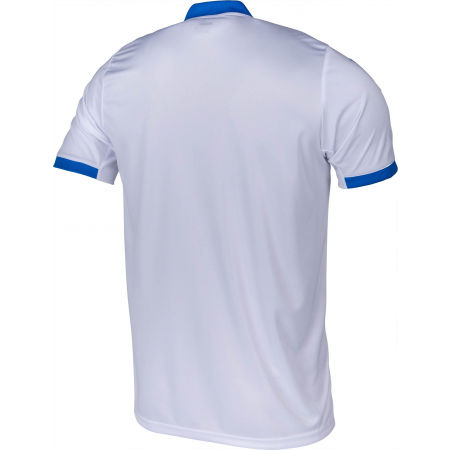 Tricou bărbați - Puma ADULTS TEAM FINAL JERSEY 21 JGUARD - 3