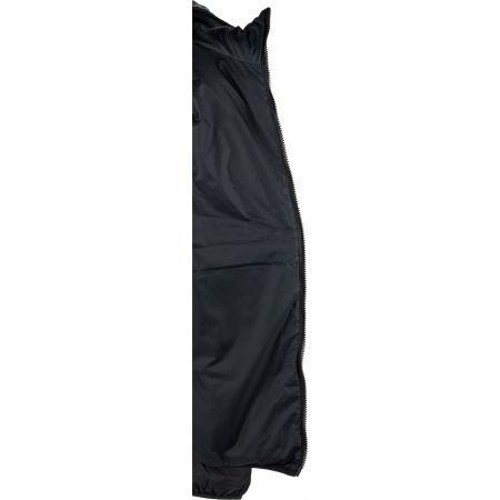 Men's winter jacket - Nike NSW DWN FIL WR JKT REF SHLD - 4