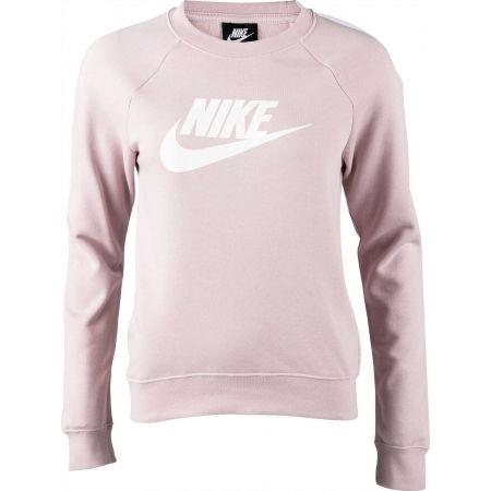Nike SPORTSWEAR ESSENTIAL SLM - Hanorac femei