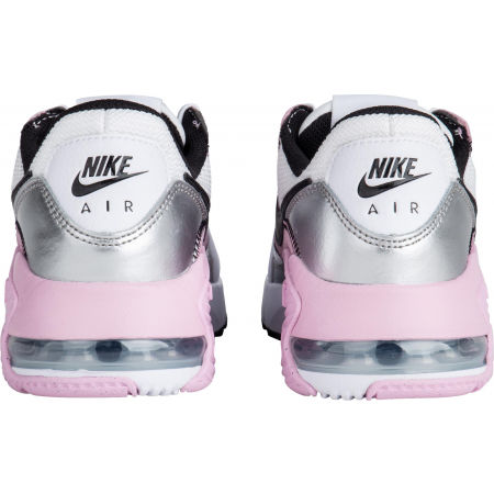 Women's leisure shoes - Nike AIR MAX EXCEE - 7