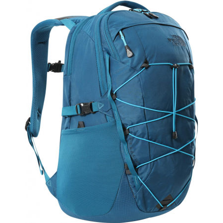 The North Face BOREALIS - Backpack