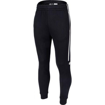 Lotto DINAMICO IV PANT CUFF FT - Мъжки анцуг