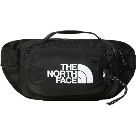 The North Face BOZER HIP PACK III L - Övtáska