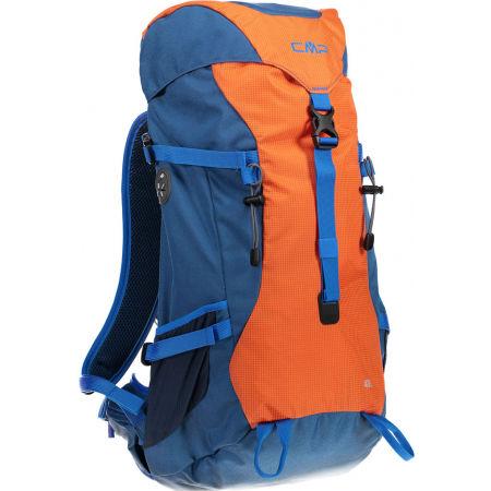 CMP CAPONORD 40 BACKPACK - Plecak turystyczny