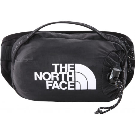 The North Face BOZER HIP PACK III S - Övtáska