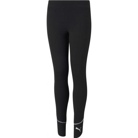 Puma ALPHA LEGGINGS  G