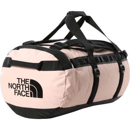 The North Face BASE CAMP DUFFEL-M - Geantă voiaj