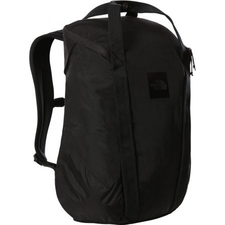 The North Face INSTIGATOR 20 - Plecak