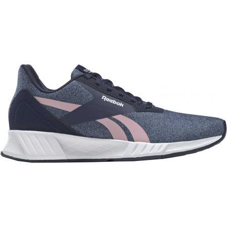 Reebok LITE PLUS 2.0 - Women's running shoes
