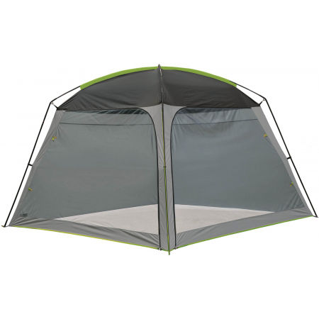 High Peak PAVILLON 3x3M - Párty stan
