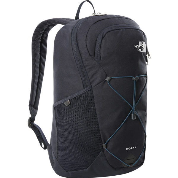 The North Face RODEY  UNI - Batoh